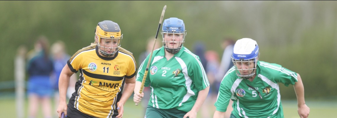 1  Interprovincial  Junior  Camogie  Lv U  Tournament 17-05-15 33  Thumbnail0